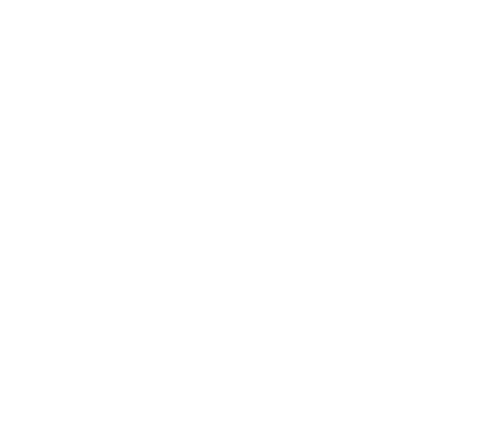 Step by step leave your footsteps