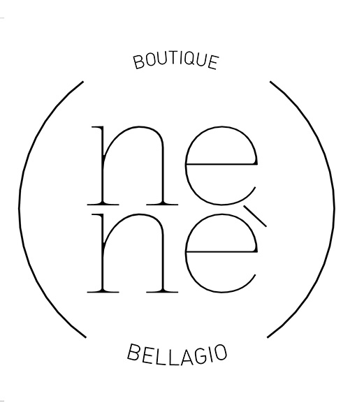 Boutique Ne Nè Bellagio